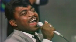 Top 2000 in de klas: Percy Sledge: When a Man Loves a Woman