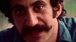 Top 2000 in de klas: Jim Croce: Time in a Bottle