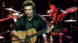 Top 2000 in de klas: Don McLean: American Pie