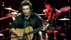 Top2000 in de klas: Don McLean: American pie
