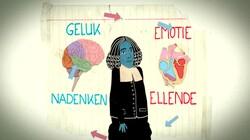 Benedictus de Spinoza (1632 – 1677): Rede in plaats van religie