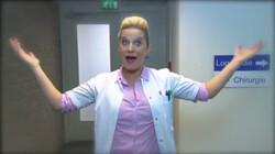 Lijflied: homoseksualiteit: Dokter Corrie over homo zijn
