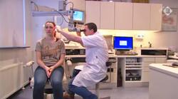 EenVandaag in de klas: Last van oorsuizen