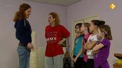 Huisje Boompje Beestje: Dansen