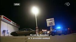 Metropolis in de klas: Politie