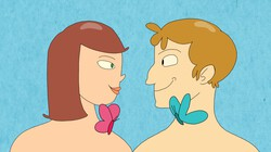 Wat gebeurt er in je lichaam als je verliefd bent?: Hormonen sturen je lijf op hol