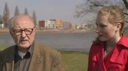 Gezichten van vrijheid: Bommen op Arnhem