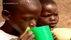 Over-leven in ontwikkelingslanden: Gelijke kansen - Kenia