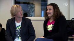 Help, een homo in de klas: Wat als je kind uit de kast komt?