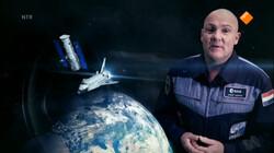 Ontdek de Ruimte - met André Kuipers: Het heelal