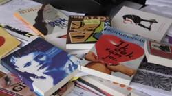 De Rekenkamer in de klas: Wat kost een boek?