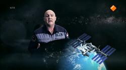 Ontdek de Ruimte - met André Kuipers: Satellieten