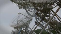 De grootste ruimtelescoop van Nederland: Een echte supertelescoop