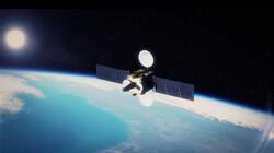 Soorten satellieten: Voor communicatie, navigatie en het weer