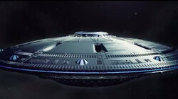 Is er buitenaards leven?: Geen hard bewijs
