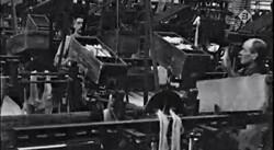 De IJzeren Eeuw in de klas: Afl. 9 Twente op stoom