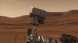 Is er leven op Mars?: Missies naar Mars
