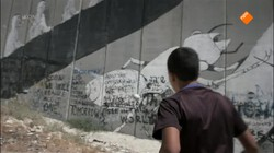 ZappDoc: Mensjesrechten: Ik ben niet bang voor de soldaten