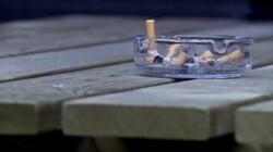 De Rekenkamer in de klas: Wat kost roken?
