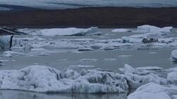 Knelpunten in het klimaat?: Smelt de Groenlandse ijskap?