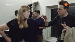 Bent Spreekt Nederland: Debat