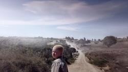 EenVandaag in de klas: Albino's vogelvrij in Tanzania