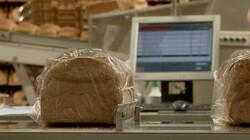De Rekenkamer in de klas: Wat kost een brood?