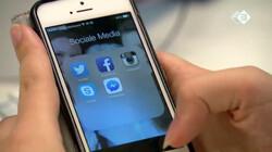 EenVandaag in de klas: Iedereen kan je Facebookfoto's gebruiken