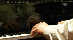 EenVandaag in de klas: Muziek uit concentratiekampen