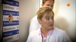 De Dokter Corrie Show: Verkering