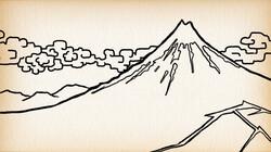 Clipphanger: Waarom barst een vulkaan uit?