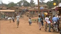 GeoClips: Tussen arm en rijk
