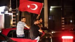Nieuwsuur in de klas: Onrust in Turkije