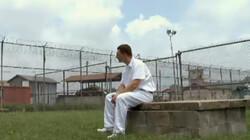 Hoe ziet een dag in de gevangenis eruit?: Clipje uit Studio Snugger