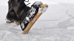Wie heeft de schaats bedacht?: Clipje uit Studio Snugger