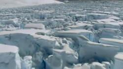 Hoe ziet IJsland eruit?: Clipje uit Studio Snugger