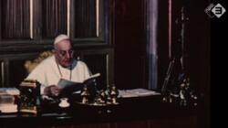 De jaren zestig in de klas: Hervormingen in de kerk