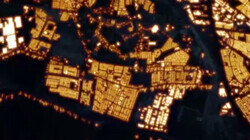 Hoe wordt een stad groter?: Uitbreidingen van de stad Utrecht