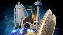 Wordt de aarde te zwaar?: Clipje uit Studio Snugger