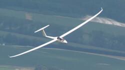 Kan een vliegtuig zonder motor vliegen?: Clipje uit Studio Snugger