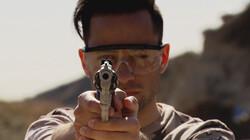 Proefkonijnen in de klas: Wat is het gevaarlijkste wapen?