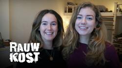 Rauwkost: Hoe ga je om met gescheiden ouders?