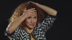 Katja's Bodyscan in de klas: Kun je je geheugen verbeteren?