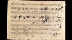 Podium Witteman in de klas: De vijfde van Beethoven