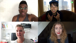 Rauwkost: Heb je als vlogger nog privacy?