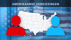 Nieuwsuur in de klas: Het Amerikaanse kiesstelsel