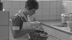 Andere Tijden in de klas: Geschiedenis van de thuiszorg in Nederland