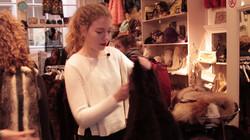 Rauwkost: Wat is duurzame kleding?