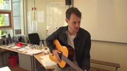 Méér Muziek in de Klas: Zingen