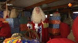 Het Sinterklaasjournaal: Woensdag 9 november 2016